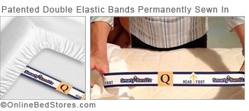 fitted_sheet_elastic_bands