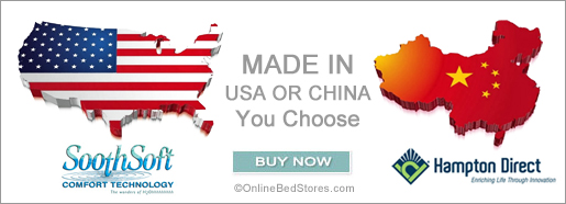 OBS_Chillow_USA_or-China