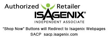 OBS_Isagenix_Retailer