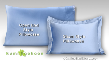 OBS_Kumi_Kookoon_Pillowcases