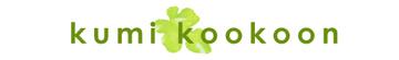 OBS_Kumi_Kookoon_logo