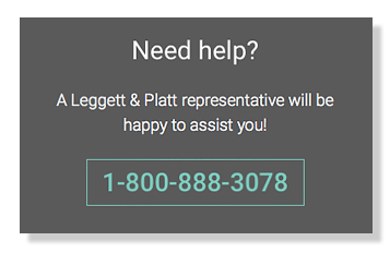 obs_leggett__platt_replacement_remote