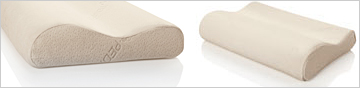 OBS_Memory_Foam_Pillows