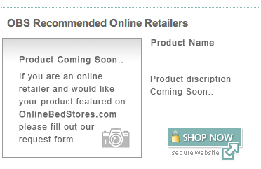 OBS_Product_Coming_Soon