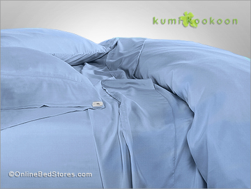 OBS_kumi_kookoon_Silk_Sheets_Blue
