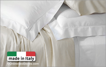 OBS_sheets_made_in_Italy