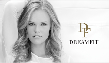 OBS_DreamFit_Sheets_Logo