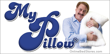 OBS_My_Pillow_Logo