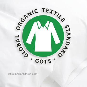 OBS_gots_logo