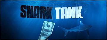 OBS_Shark_Tank