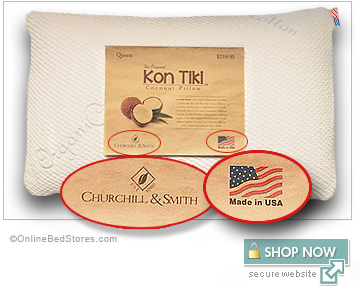 Kon_Tiki_Coconut_Pillow_USA