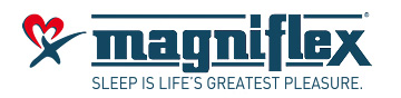 OBS_magniflex_logo
